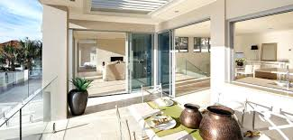glass stacking doors two sets of sliding stacking doors frameless glass stacking doors pretoria