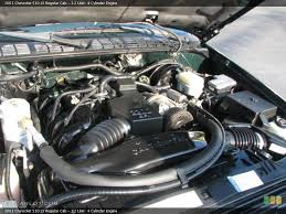 similiar chevy 4 cyl engines keywords liter 4 cylinder engine on the 2001 chevrolet s10 ls extended cab