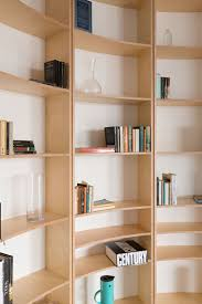 Reading Room In House This Reading Room Wrapped In Metal Is A Weekend Escape For The