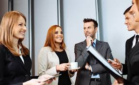 how networking benefits my business marketing donut how networking benefits my business