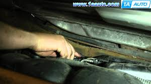 how to install replace fuel tank pressure sensor suburban yukon xl how to install replace fuel tank pressure sensor suburban yukon xl escalade esv