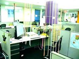 office decor ideas work home designs. Office Desk Decoration Ideas For Decor Professional  Work Decorating . Home Designs