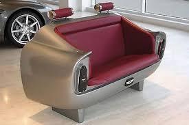 unique sofa designs. Fine Designs Unique And Creative Sofa Designs 20 2 For S
