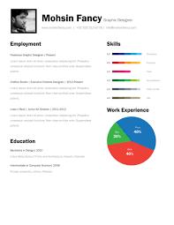 One Page Resume Wordpressheme Freeemplate Word Download Template
