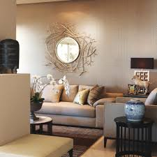 Interior Decorating Courses Cape Town Interior African American Interior Designer With Rustic