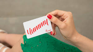 Giant food landover gift card. Chick Fil A Gift Cards Chick Fil A