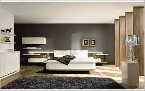 yellow bedroom furniture. Yellow Bedroom Furniture. Home Interior: Excellent Modern Grey 42 Gorgeous Bedrooms From Furniture E