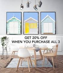 beach photography beach hut coastal decor melbourne photography coastal wall art  on coastal wall art melbourne with 58 best beach prints the lens and i images on pinterest