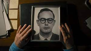 Why This Man Thinks His Father Was the Zodiac Killer