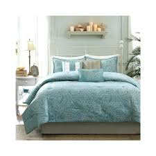 cal king comforter. Grey California King Comforter Cal Sets Contemporary Decor With Bed 8