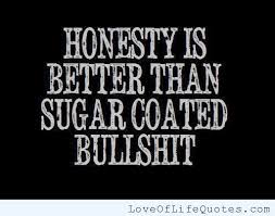 Honesty Quotes Fascinating 48 Honesty Quotes Sayings About Being Honest