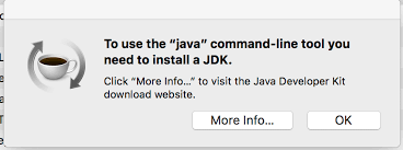 Get Of To Java Macrumors Rid How Prompt Forums qZRw5xH