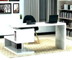 Narrow office desks Small Space Home Office Desks For Spaces Narrow Desk Great Computer Interesting Best Latest Small Uk Cool Small Narrow Writing Desks 1022merchantstreetinfo Narrow Desk White With Shelves Cheap Small Desks Under The Best For