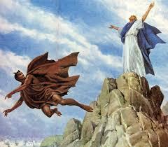 Resultado de imagen para jesus hombre libre