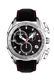 buy tissot t0186171605100 trace mens watch at lowest price in ind tissot t0186171605100 trace men s watch