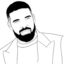 Color online with this game to color music coloring pages and you will be able to share and to create your own gallery online. Artstation Hip Hop Rap Coloring Book Illustrated By Zane Burko Zane