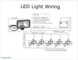 wiring diagram photocell light switch refrence cell and lighting photocell wiring diagram lighting inspirationa contactor cell electrical 3 wire of 9