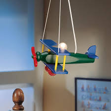childrens bedroom lighting. Children\u0027s Bedroom Lighting Childrens P