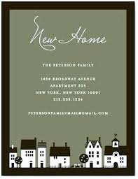 Housewarming Funny Invitations Housewarming Invitation Text Message Parks And Pepper Invitations