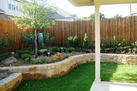 Small Backyard Landscape Design Ideas New Home Design Design Mesmerizing Backyard Design Landscaping