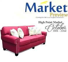 england furniture reviews v9499 furniture reviews furniture sofas furniture reviews new furniture sofas furniture furniture sofa