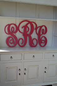 Monogram Decorations For Bedroom 17 Best Images About Monogram Home Decor On Pinterest One Kings