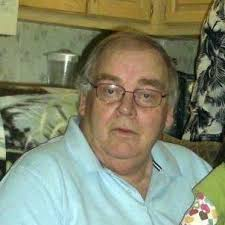Obituary for Roy W. Austin | Crawford / Ray Funeral Home, Cremation  Services and Memorial Gardens