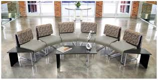 lobby furniture ideas. Awesome To Do Modern Lobby Furniture Office Hotel Commercial Purchase Ideas