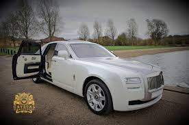 rolls royce phantom 2015 white. white rolls royce ghost phantom 2015