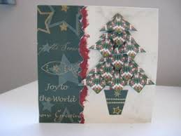 Iris Folding And More From Valerie Anne