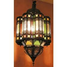 moroccan inspired lighting. moroccan inspired lighting
