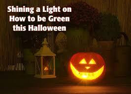 the lighting connection denver. going green for halloween the lighting connection denver m