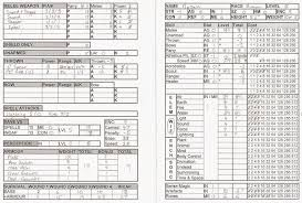 dnd 3 5 character sheet explore beneath beyond character sheet origami