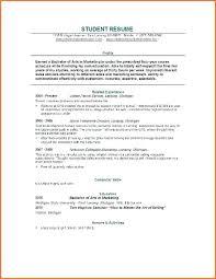college admission resume builder college application resume builder tirevi fontanacountryinn com