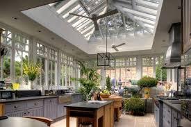 modern sunroom furniture. Perfect Indoor Sunroom Furniture Best Of Ideas  Contemporary Kitchen And Modern Sunroom Furniture U
