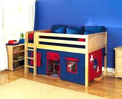 ikea childrens bedroom furniture. Kids Bed Frame Beds Bunk House Design Best Ikea Boys Childrens Bedroom Sets  For . Furniture