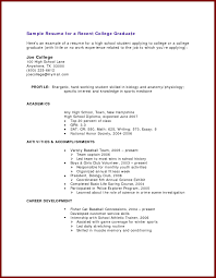 Work From Home Resume Writing Jobs Best Of Essay For Job Resume