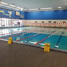 indoor gym pool. Indoor Gym Pool. Perfect Pool Photo Of Abrams Physical Fitness Center Fort Hood Tx United