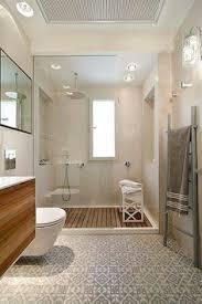 cozy furniture brooklyn. Wood In Shower 2 Cozy Furniture Brooklyn