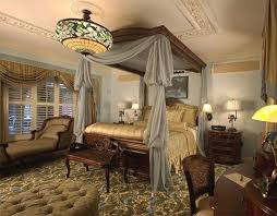 Furniture:Mesmerizing Victorian Bedroom Decor 32 Style Theme A Master  Designed In Styl On Images