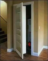 hall closet doors linen closet doors hall linen closet door closet doors