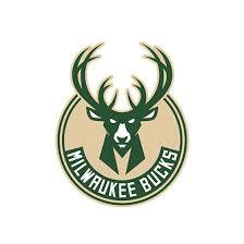 <b>Бейсболки</b> Milwaukee <b>Bucks</b> - Hatstorecompany.com