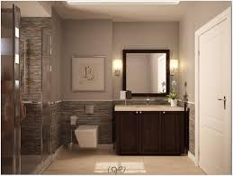... Romantic Master Bathroom Ideas Master Bathroom 1 2 Bath Decorating  Within Two Small Bathroom Design Ideas Paint Colors Bathroom The Best ...