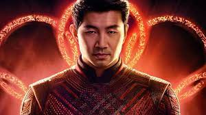 Produced by marvel studios and distributed by walt disney studios motion pictures, it is the 25th film in the marvel cinematic universe (mcu). Shang Chi Kurz Nach Kinostart Kostenlos Auf Disney Plus Computer Bild