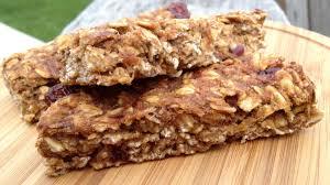 No bake toasted <b>oat</b> granola bars | <b>Heart</b> and Stroke Foundation