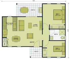 granny cottage plans granny flat plans 2 bedroom granny flat plans south africa granny flat floor