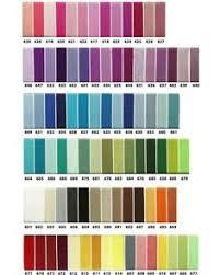 asian paints colorasian paints apex colour shade card photo  3  Places to Visit