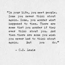 Cs Lewis Quotes Mesmerizing Life Quotes And Words To Live By CS Lewis OMG Quotes Your