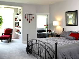Small Bedroom With Walk In Closet Cool Bedroom Ideas For Teenage Guys Small Rooms Walk In Closet