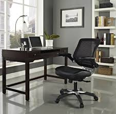 Office chair ideas Tufted Comfortable Rolling Black Home Office Chair Ideas Rjeneration Furniture Comfortable Rolling Black Home Office Chair Ideas Best
